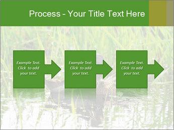 0000076953 PowerPoint Template - Slide 88