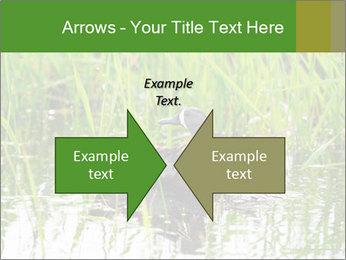 0000076953 PowerPoint Template - Slide 90