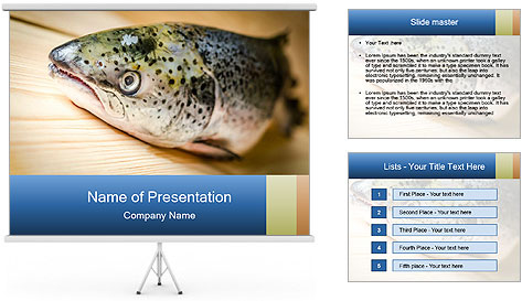 0000076954 PowerPoint Template