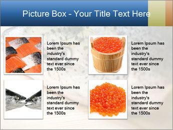 0000076954 PowerPoint Template - Slide 14