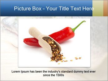 0000076954 PowerPoint Template - Slide 15