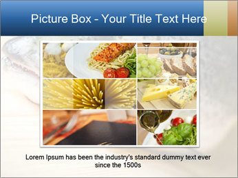 0000076954 PowerPoint Template - Slide 16