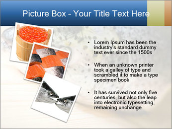 0000076954 PowerPoint Template - Slide 17