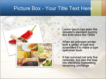 0000076954 PowerPoint Template - Slide 20
