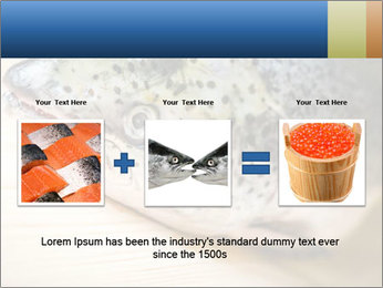 0000076954 PowerPoint Template - Slide 22