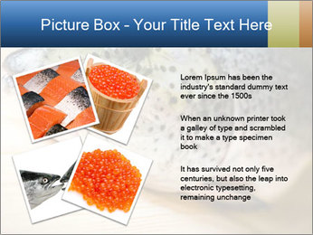 0000076954 PowerPoint Template - Slide 23