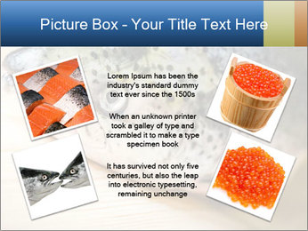 0000076954 PowerPoint Template - Slide 24