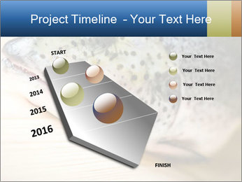 0000076954 PowerPoint Template - Slide 26