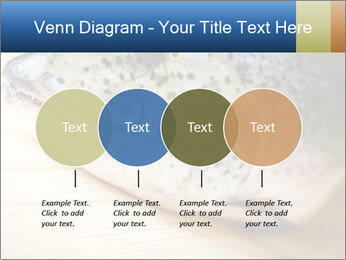 0000076954 PowerPoint Template - Slide 32