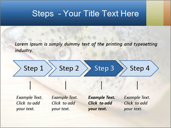 0000076954 PowerPoint Template - Slide 4