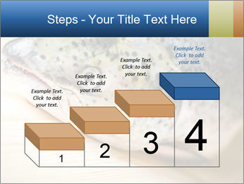 0000076954 PowerPoint Template - Slide 64