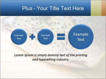 0000076954 PowerPoint Template - Slide 75
