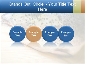 0000076954 PowerPoint Template - Slide 76