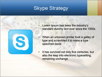 0000076954 PowerPoint Template - Slide 8