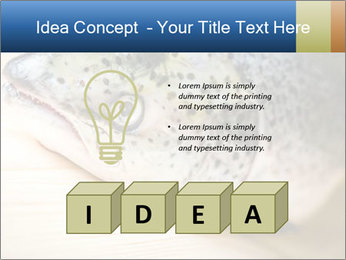 0000076954 PowerPoint Template - Slide 80