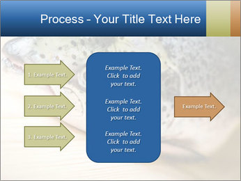 0000076954 PowerPoint Template - Slide 85