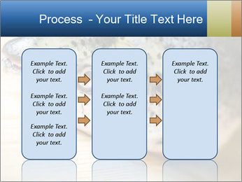 0000076954 PowerPoint Template - Slide 86