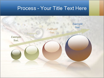 0000076954 PowerPoint Template - Slide 87