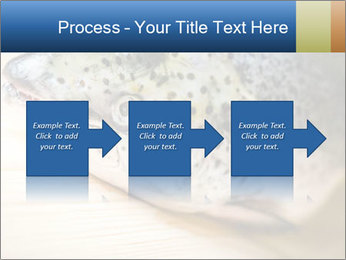 0000076954 PowerPoint Template - Slide 88