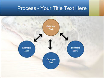 0000076954 PowerPoint Template - Slide 91