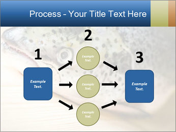 0000076954 PowerPoint Template - Slide 92