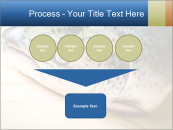 0000076954 PowerPoint Template - Slide 93