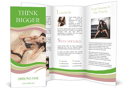 0000076955 Brochure Template