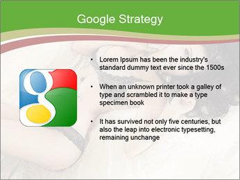 0000076955 PowerPoint Template - Slide 10