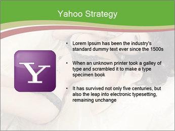 0000076955 PowerPoint Templates - Slide 11