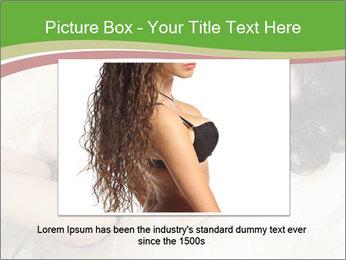 0000076955 PowerPoint Template - Slide 15