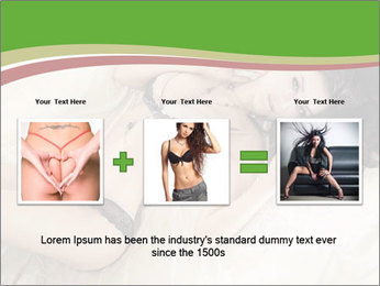 0000076955 PowerPoint Template - Slide 22