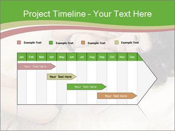 0000076955 PowerPoint Template - Slide 25