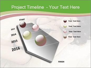 0000076955 PowerPoint Template - Slide 26