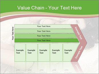 0000076955 PowerPoint Templates - Slide 27