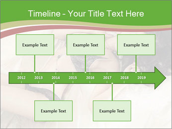 0000076955 PowerPoint Template - Slide 28