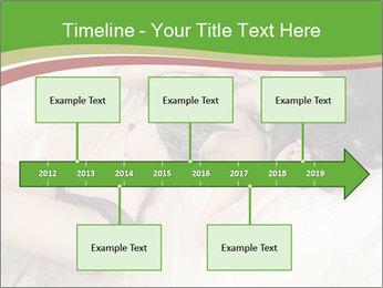 0000076955 PowerPoint Templates - Slide 28
