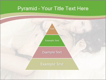 0000076955 PowerPoint Templates - Slide 30