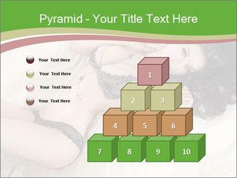 0000076955 PowerPoint Template - Slide 31