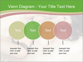 0000076955 PowerPoint Template - Slide 32