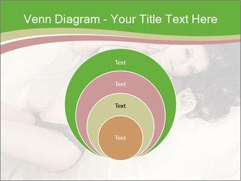 0000076955 PowerPoint Templates - Slide 34