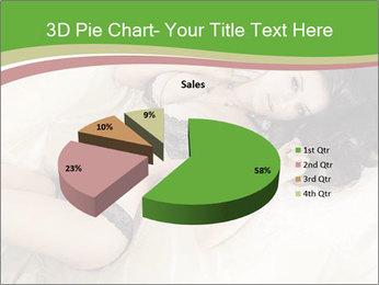 0000076955 PowerPoint Template - Slide 35