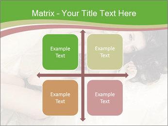 0000076955 PowerPoint Template - Slide 37