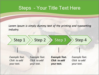 0000076955 PowerPoint Template - Slide 4