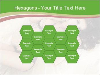 0000076955 PowerPoint Templates - Slide 44