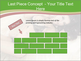 0000076955 PowerPoint Template - Slide 46