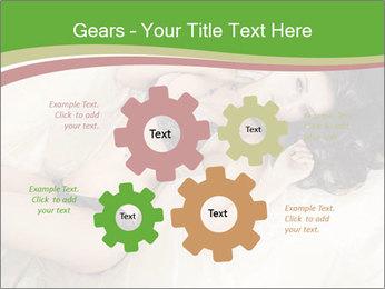 0000076955 PowerPoint Template - Slide 47