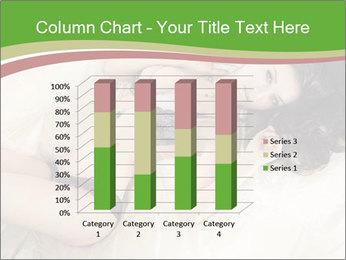 0000076955 PowerPoint Template - Slide 50