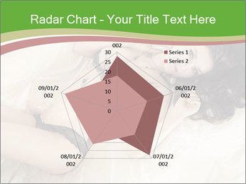 0000076955 PowerPoint Template - Slide 51
