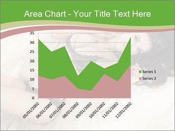 0000076955 PowerPoint Templates - Slide 53