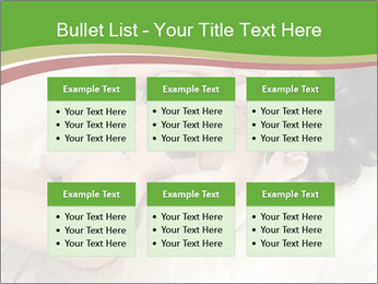 0000076955 PowerPoint Template - Slide 56